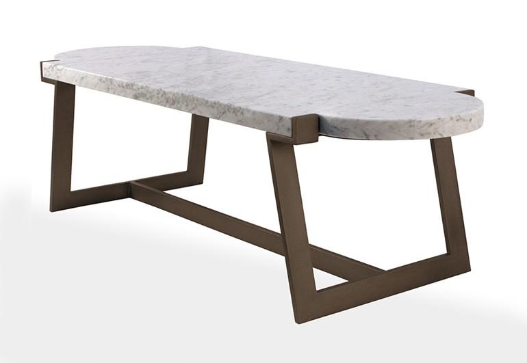 O'Neill Coffee Table
