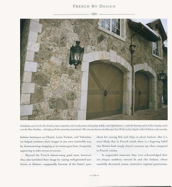 french-by-desing-p1-2000 Exterior Light Fixtures