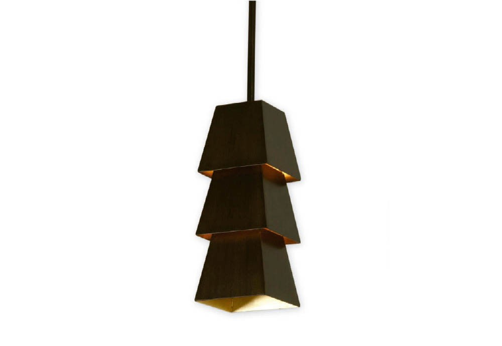 Rona Light Fixture