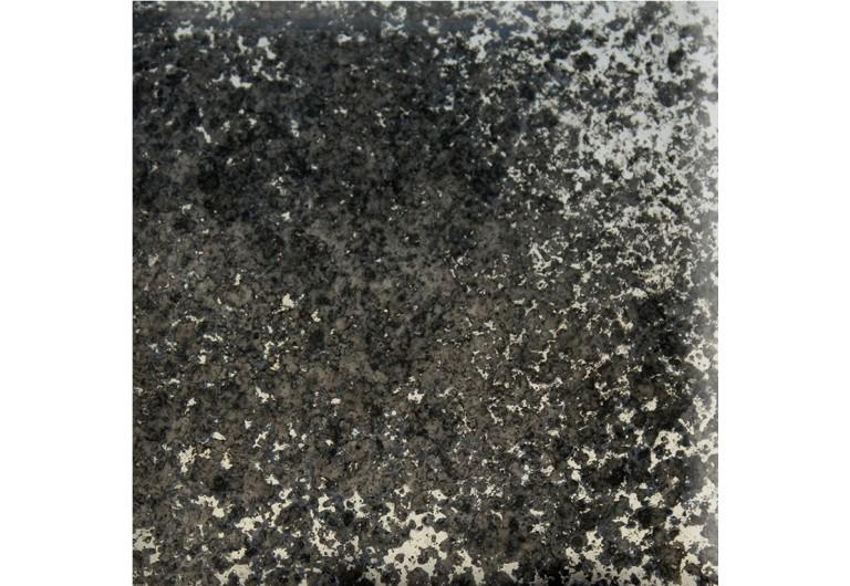 Black 2007