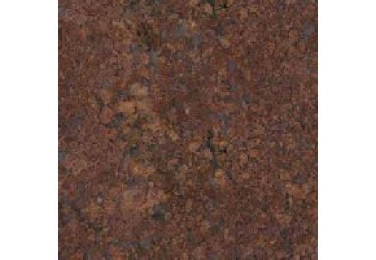 Bordeaux Red Granite