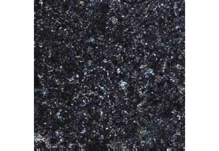 Brazilian Black Granite