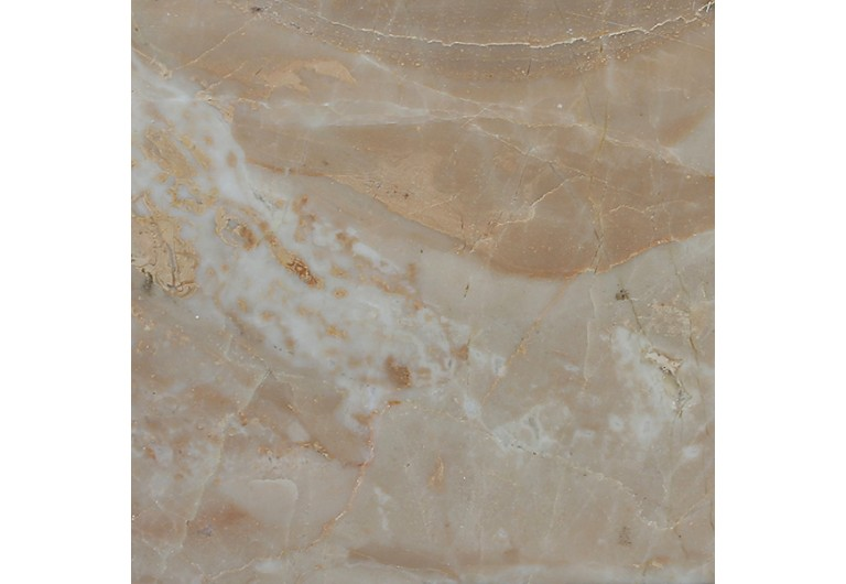 Breccia Onnicata Marble