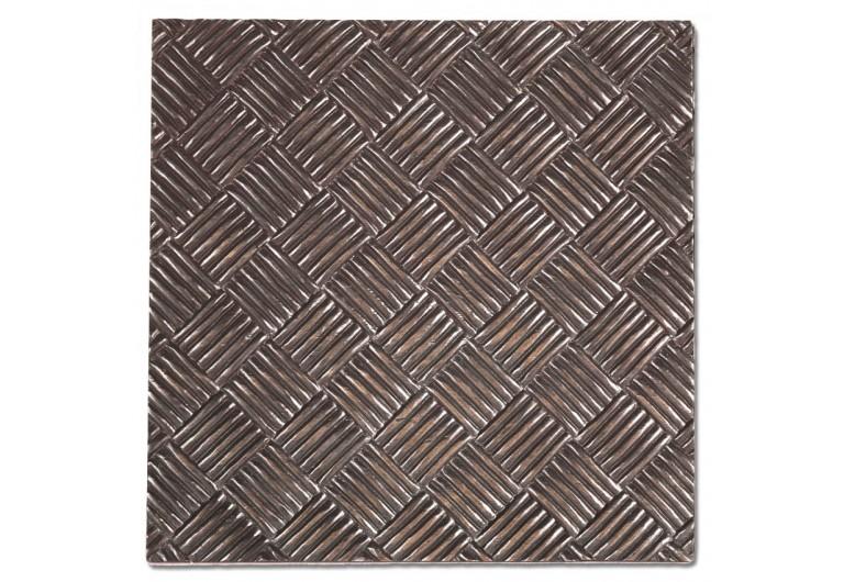 Bronze Tile # 101