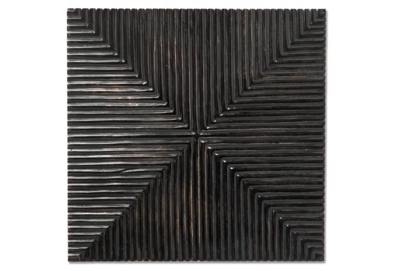 Bronze Tile # 103