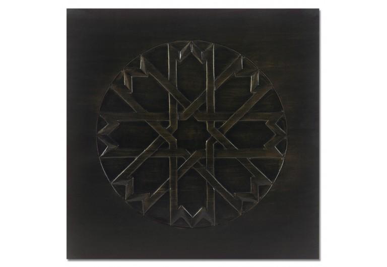 Bronze Tile # 104