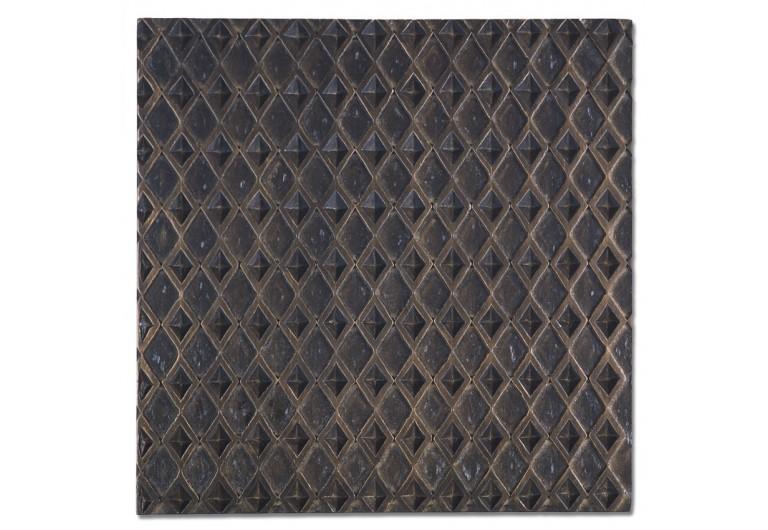 Bronze Tile # 108