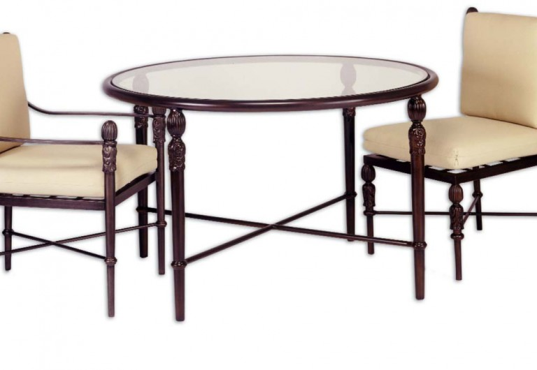 Concord Dining Table