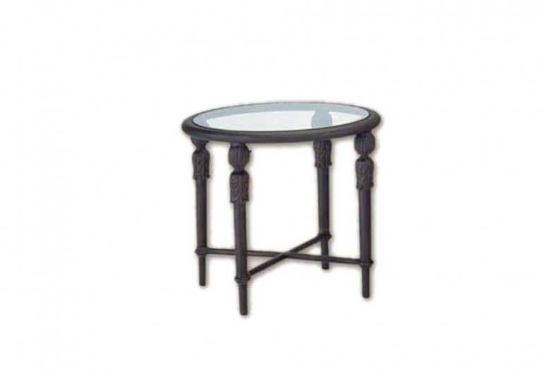 Concord End Table