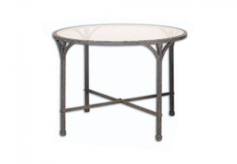 Monterrey Dining Table