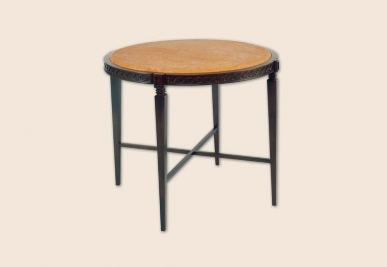 Oceana Round Dining Table