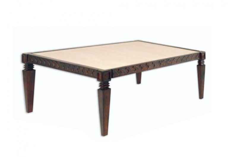 Oceana Coffee Table