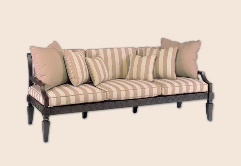 Oceana Sofa