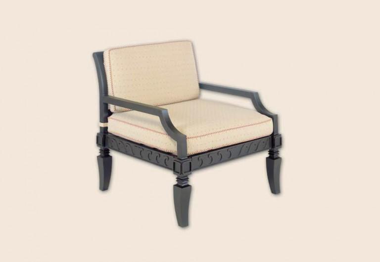 Oceana Lounge Chair