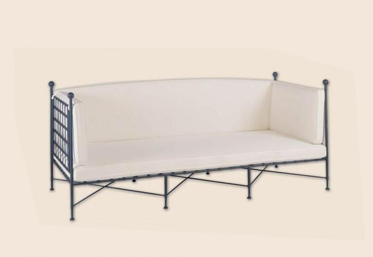 Roma Umbrian Sofa