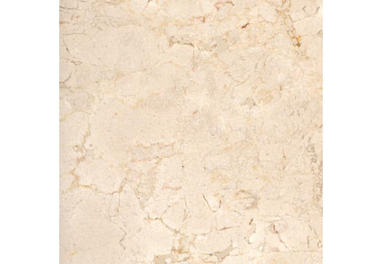 Creme Marfil Marble