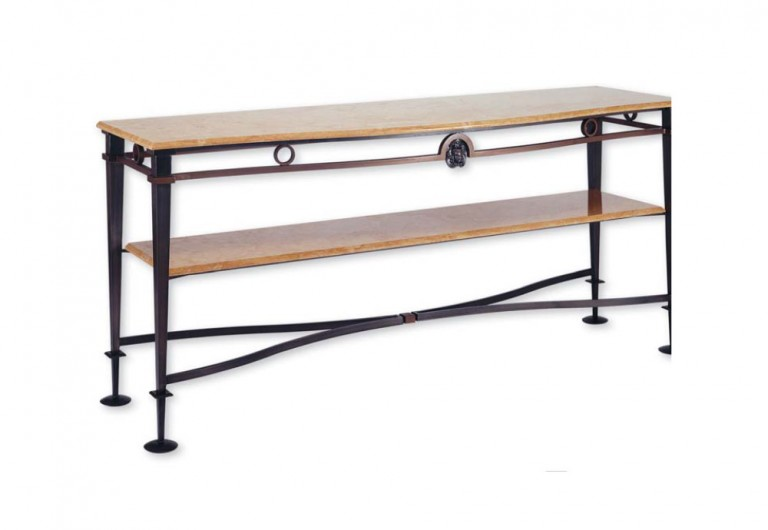 Beverly Console