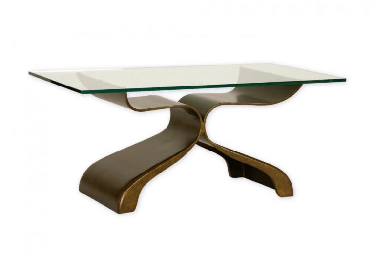 Mariposa Coffee Table