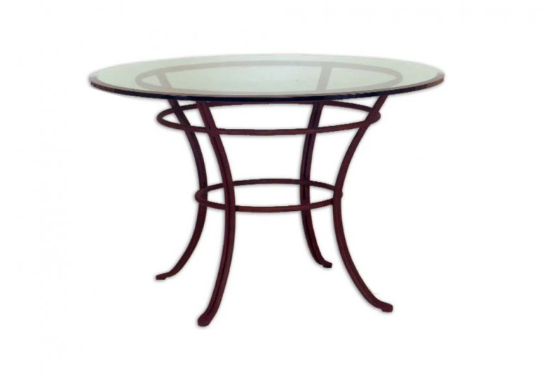 Twig Dining Table