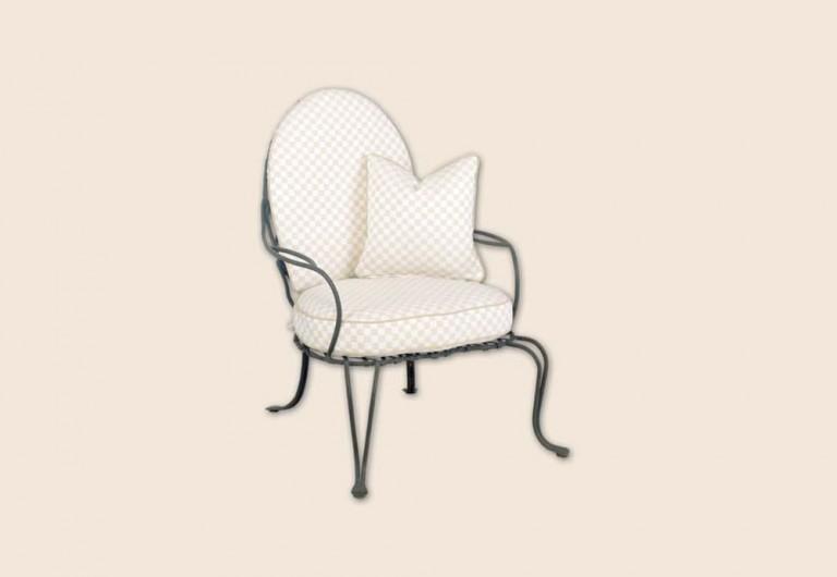 Twig Lounge Chair