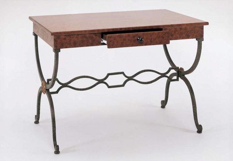 Reale Desk