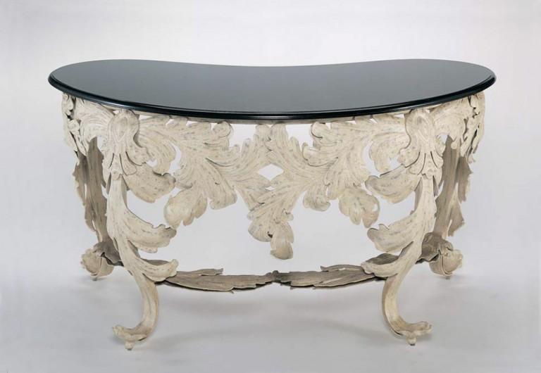Monet Desk