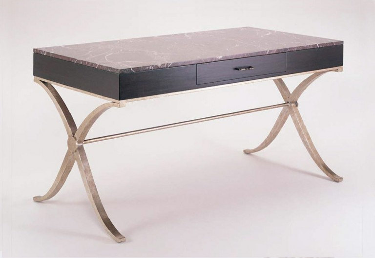 Matthew Desk