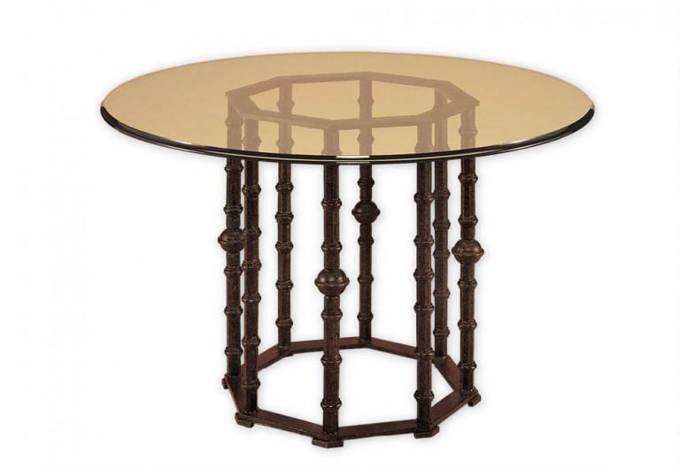 Galileo Dining Table