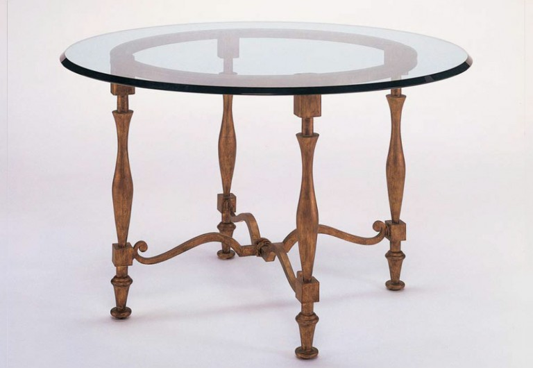 Whitney Dining Table