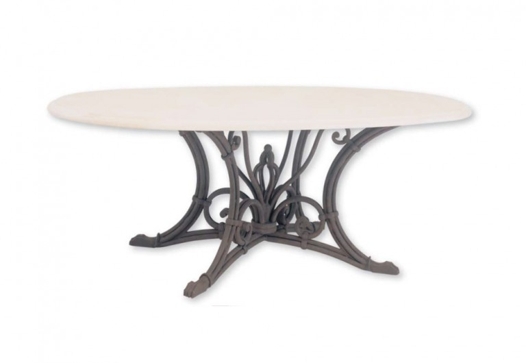 Enrico Dining Table