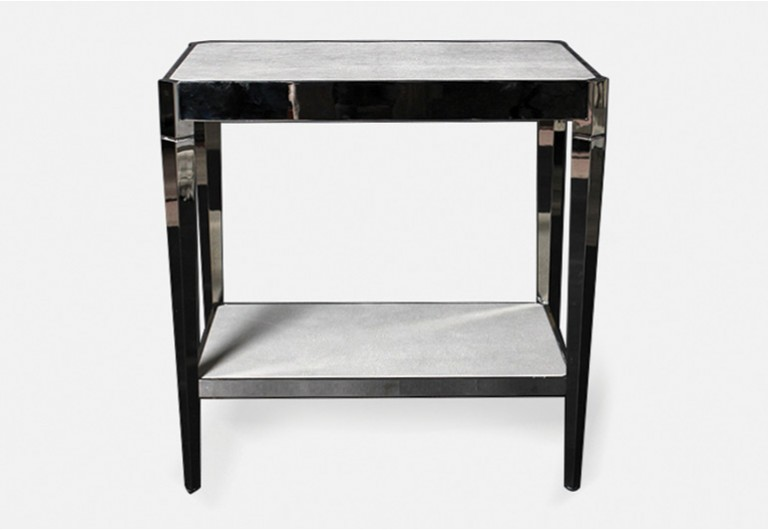 Emir End Table