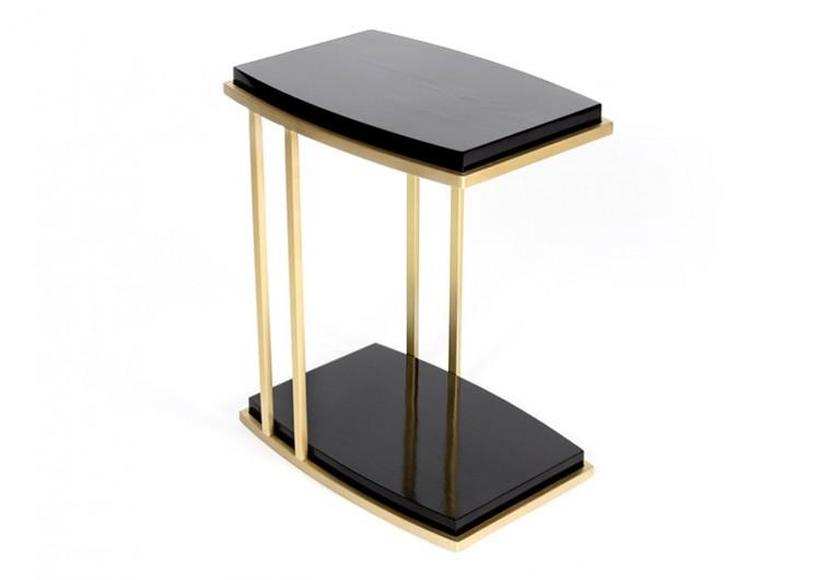 Bebette End Table