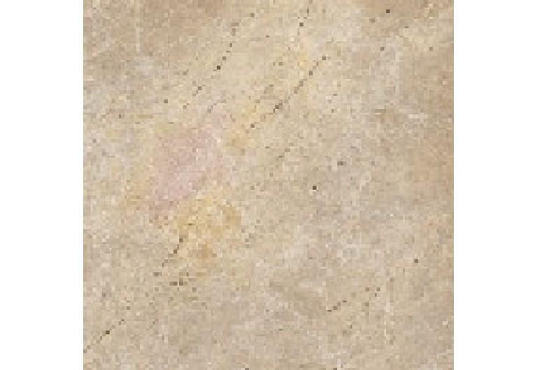 Giallo Anticos Marble