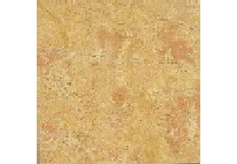 Gallo Reale Marble