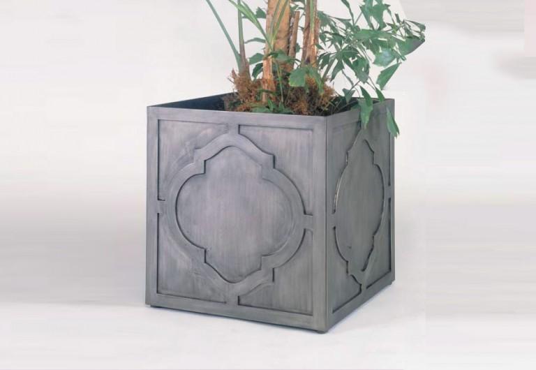 Amaya Handmade Planter