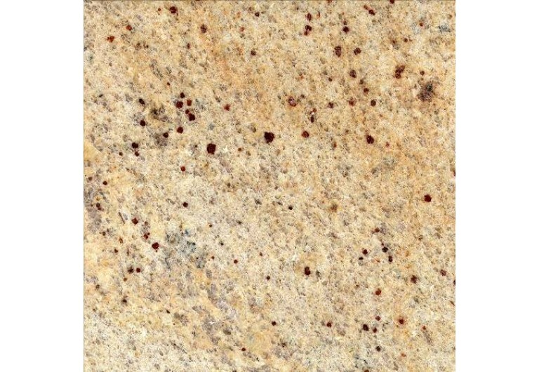 Cashmere Gold Marble