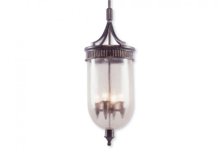Merrick Lantern