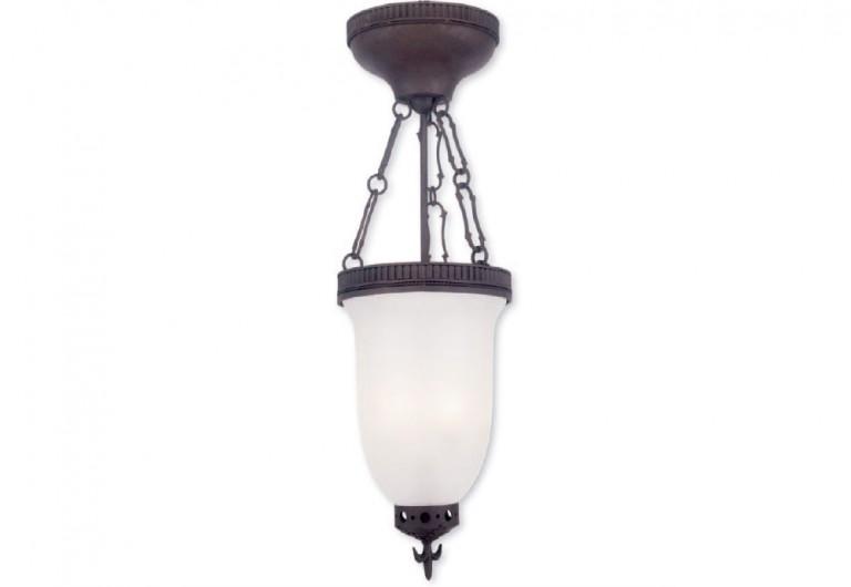 Latham Lantern