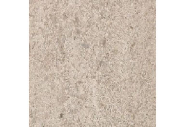 Moka Creme Limestone