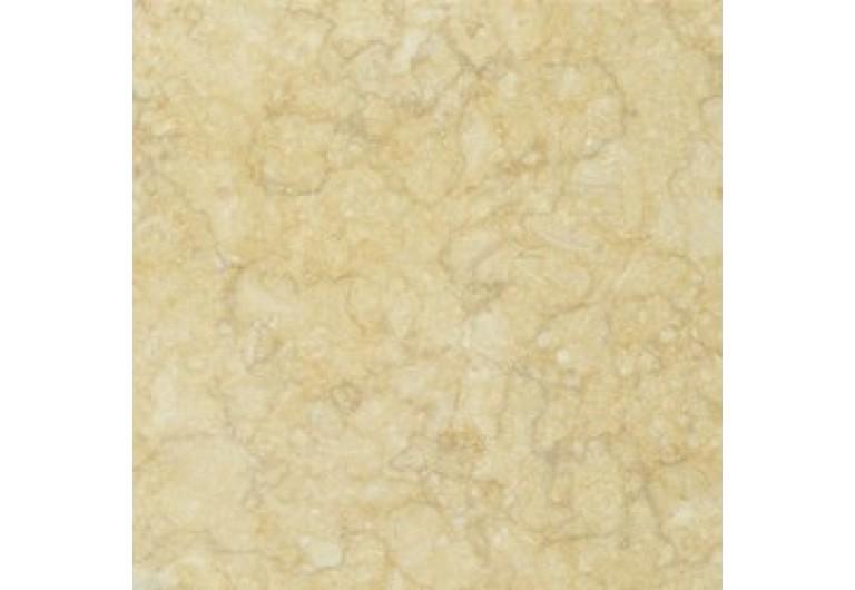 Oro Toscana Marble