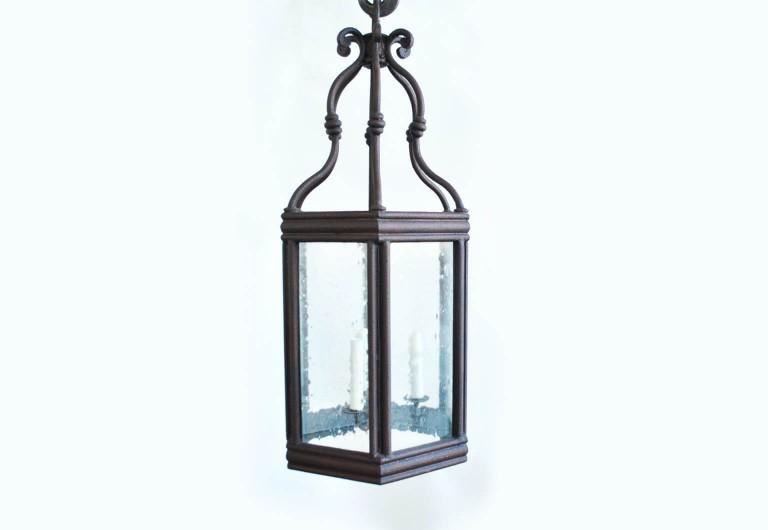 Calia Hanging Lantern