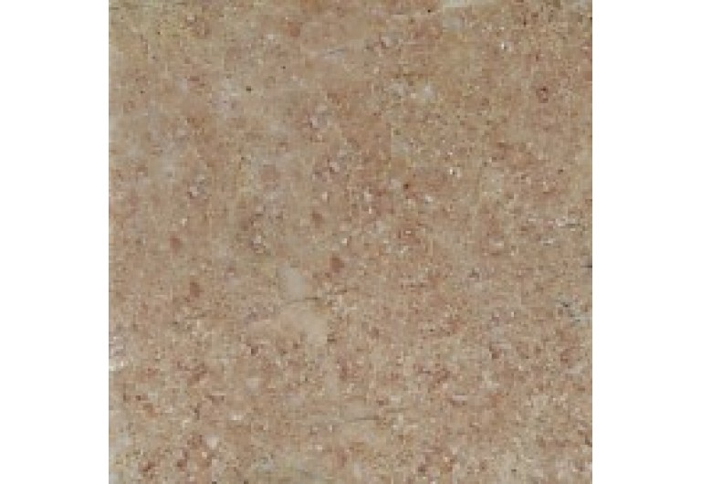 Rosa Girona Marble