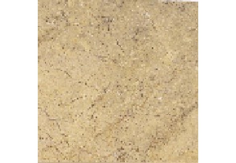 Sahara Gold Limestone