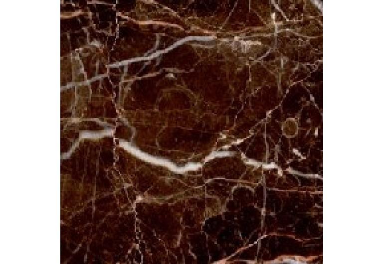 Saint Laurent Granite