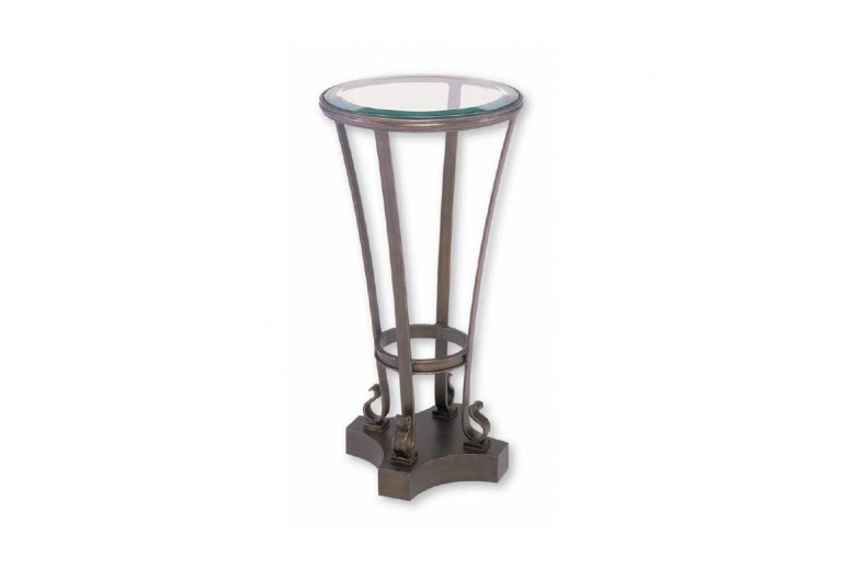 Pavlova Pedestal