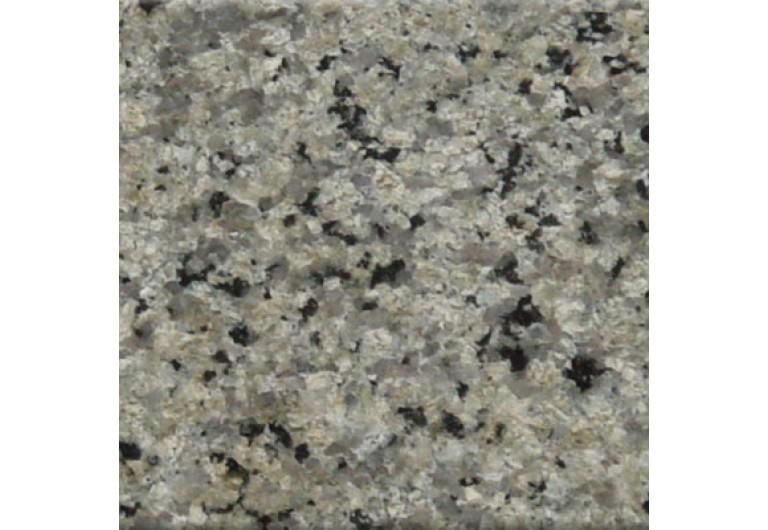 Silver Sea Green Granite