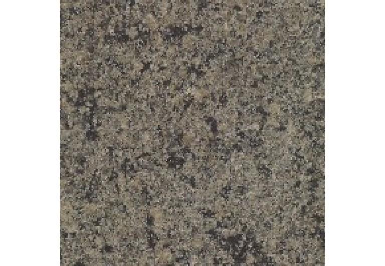 Tibetean Blue Granite