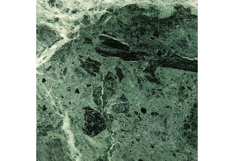 Verde Issorie Marble