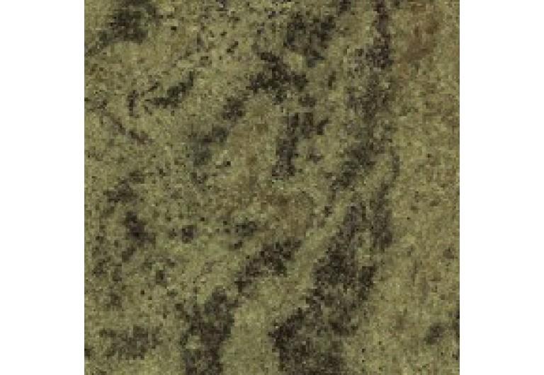 Verde Maritaca Marble