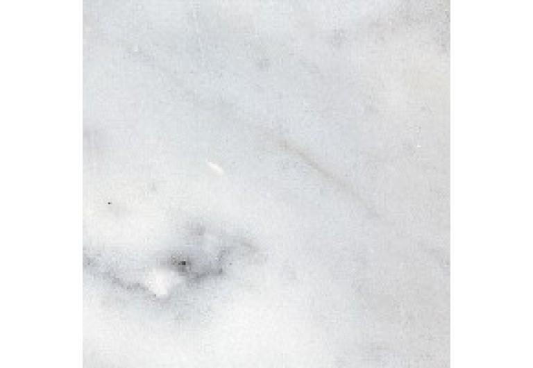 White Carrara Marble